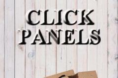 Click-Panels-1