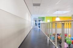 Education_Troelstraschool_Netherlands_(2017)_13_LR_WM