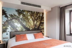 Hotel_Auberge-de-la-ferme_Belgium_(2018)_0005_LR