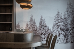 Hotel_Marmotta_Austria_3_LR