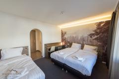Hotel_Marmotta_Austria_7_LR