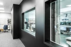 Office_DMS_Belgium_10_LR