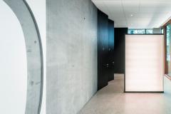 Office_DMS_Belgium_1_LR