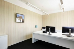 Office_Rodanar_Belgium_5_LR