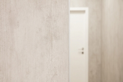 Office_showroom-unilin-panels-Belgium-20_HR