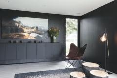 Project_BEPods-Oudenaarde_Belgium_(2018)_0005_HR