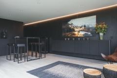 Project_BEPods-Oudenaarde_Belgium_(2018)_0028_HR