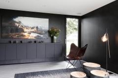 Residential_BEPods_Belgium_(2018)_0005_LR