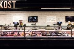 Retail_CarrefourMarket_Tervuren_Belgium_8_LR