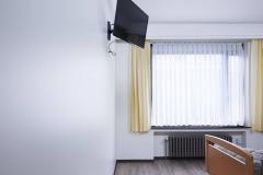 ClicWall FR (ziekenhuis) 2