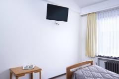 ClicWall FR (ziekenhuis) 3