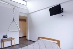 ClicWall FR (ziekenhuis)