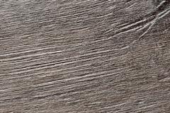 V9A-Heritage Oak