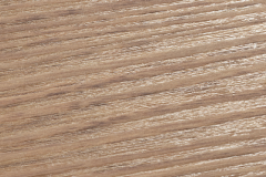 W03-Linewood