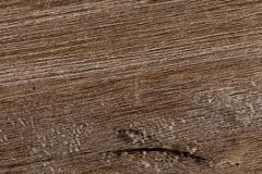 W06-Veneer wood